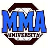 mma-u-logo